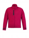 Men Technical Softshell-Jacke B&C